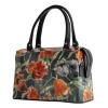 Женская сумка МІС 35306 мультицвет1 4