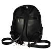 Женский рюкзак 35631-1 черный 4