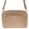 Women bag 35329 cappuccino 2