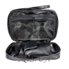 Men's bag 34275 black 4