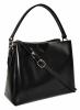Женская сумка 35524 черная 2