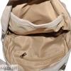 Female backpack 2537 powder 4