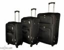 suitcase 389567 black 2