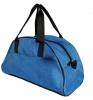 Men's travel bag 381468 3