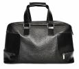Мужская  сумка  4353 черная 2