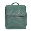Female backpack 35920 mint 0