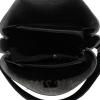 Женская сумка MIC 35770 черная 5