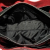 Женская сумка 35523 красная 6