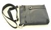 Мужская сумка 34223 черная 5