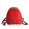 Городской рюкзак МIС 35437 красный 0