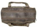 Men's handbag 4357 khaki 7