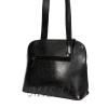 Women's bag 0740 blak 4
