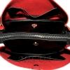 Женская сумка 35523 красная 5