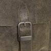 Мужской портфель 4301 хаки 2