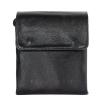 Мужская сумка Vesson  34286 черная 0