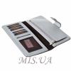 Кошелек - портмоне 171433 серебро 2