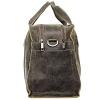 Men's handbag 4357 khaki 3
