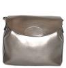 Жіноча сумка 35430 А бронзова 4