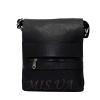 Мужская  сумка Vesson 0428 черная 0