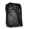 Men's bag 34275 black 0