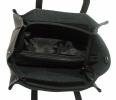 Женская сумка 35487 черная 3