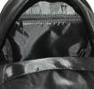 Женский рюкзак 35411 черный   5