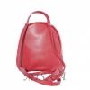 Городской рюкзак MIC 35411  марсала 3