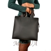 Women's bag 35644 black 7