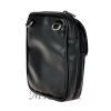 Мужская сумка Vesson  34280 черная 3