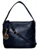 Женская сумка 35490 - 3  черная 1