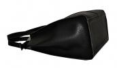 Женская сумка 35460 черная 4