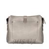 Женская сумка 35605 серебро 0