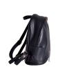 Женский рюкзак 35432 темно-синий 1