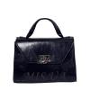 Женская сумка МІС 35826 синяя 0