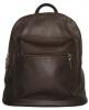 Городской рюкзак 34236 темно-коричневый 3
