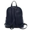 Городской рюкзак 34236 темно-синий 2