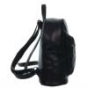 City backpack 34236 black 2