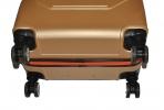 suitcase 389508 gold 5