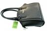 Женская сумка 35352 черная 8