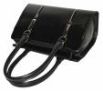 Женская сумка 35477  черная 1