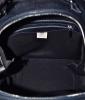 Жіночий рюкзак 2511 синій 5