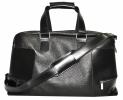Мужская  сумка  4353 черная 0