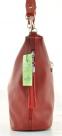 Женская сумка 35270 красная 2