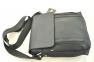Мужская сумка 4325 черная 4