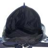 Городской рюкзак 34236 темно-синий 4