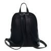 City backpack 34236 black 3