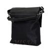 Мужская  сумка Vesson 0428 черная 3