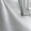 Женская сумка 35450 А серебреная 2