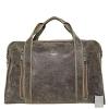 Men's handbag 4357 khaki 0