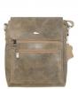Men's Bag 4343 khaki 1